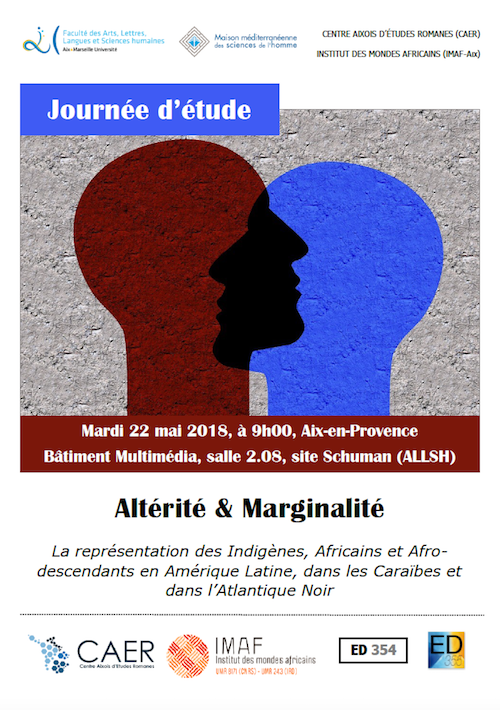 rencontre afro africaine